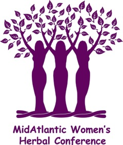 Mid Atlantic Women's Conference
