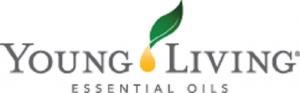 yl_logo