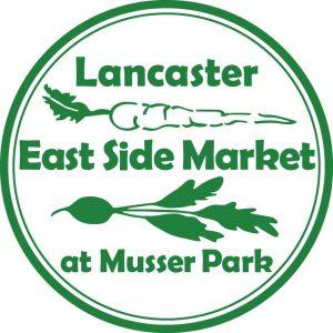 Lancaster East Side Market