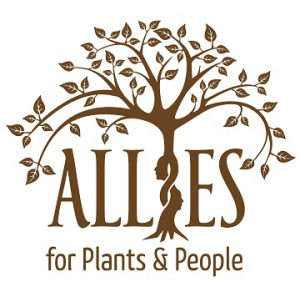 Allies for Plants & People