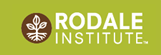 As demand for organics grows, Rodale Institute looks to expand