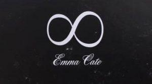 emma-card