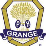 PA Grange