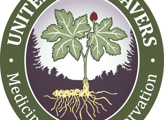 Therapeutic Thymes joins United Plant Savers