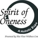spirit of oneness