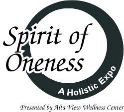 Spirit of Oneness Holistic Expo Continues